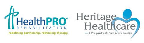 HP HHI Logos