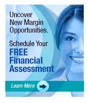 Schedule Free Financial Assessment