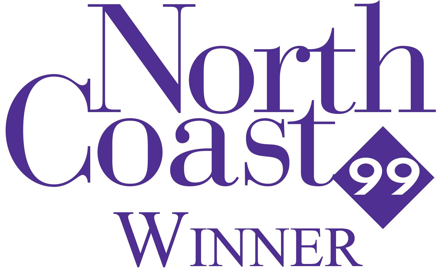 NC99 Winner