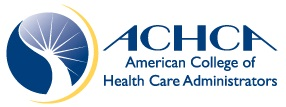 ACHCA logo 2015