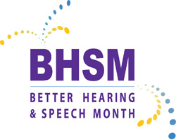 2015 BHSM Logo Horizontal