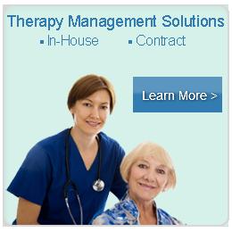 therapymanagementcta