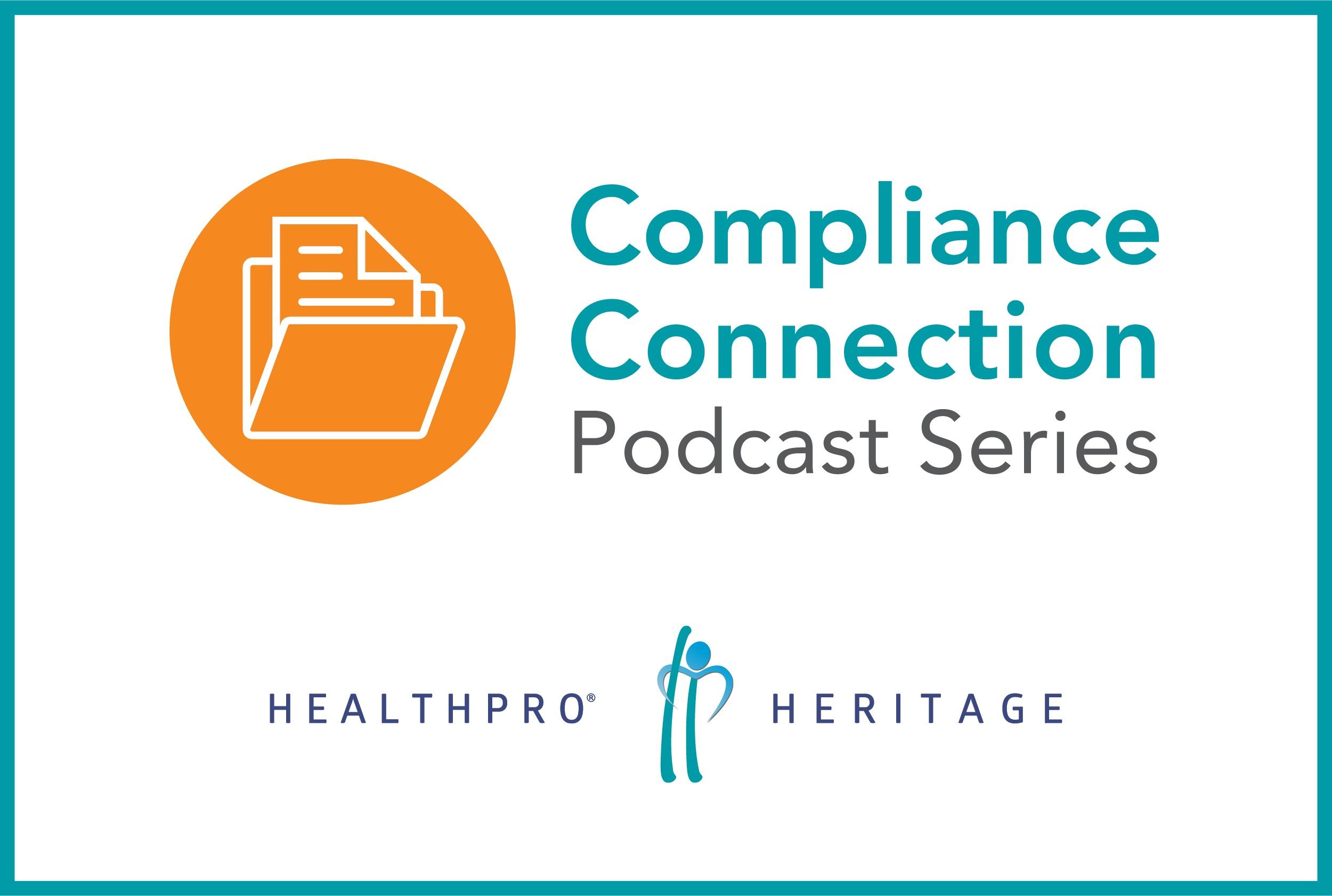 062017-CompliancePodcast_BlogLogo2.jpg