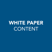 14-CS+C_WhitePaper