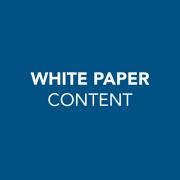 14-CS+C_WhitePaper