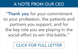 A Note from CEO-1