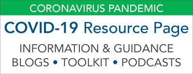 COVID-19 Partner Resource Page