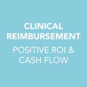 1-CS+C_ClinicalReimbursement