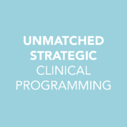 15-CS+C_ClinicalProgramming