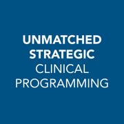 5-CS+C_ClinicalProgramming