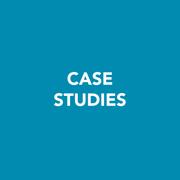 8-CS+C_CaseStudies