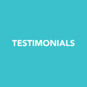 Testimonials from HealthPRO® Heritage Partners