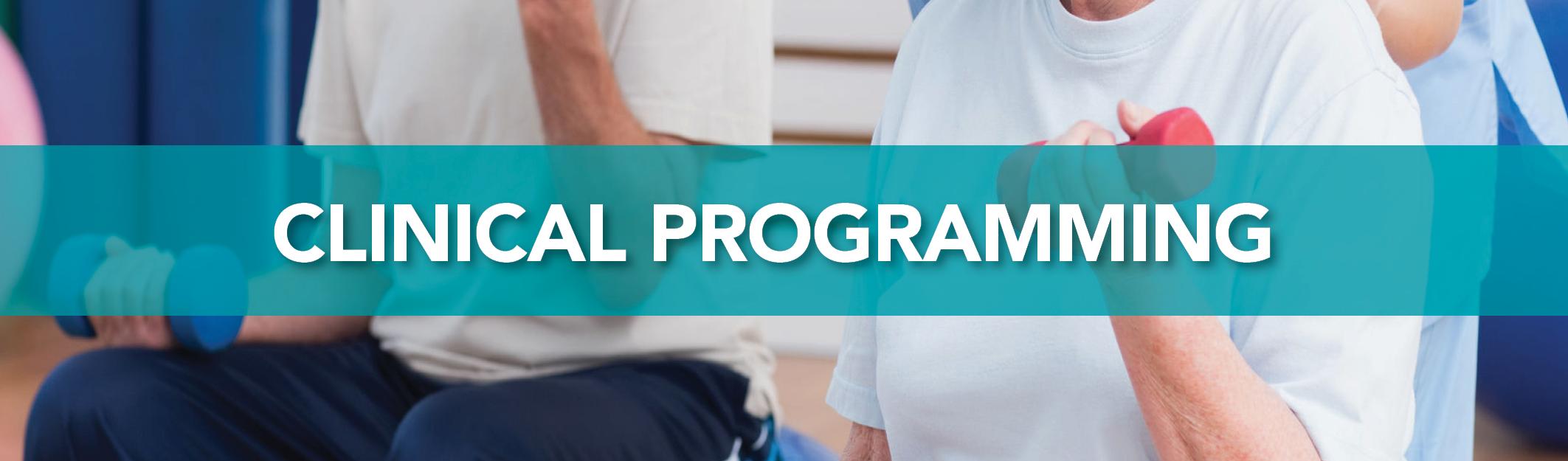 Clinical Programming Header_120220-1