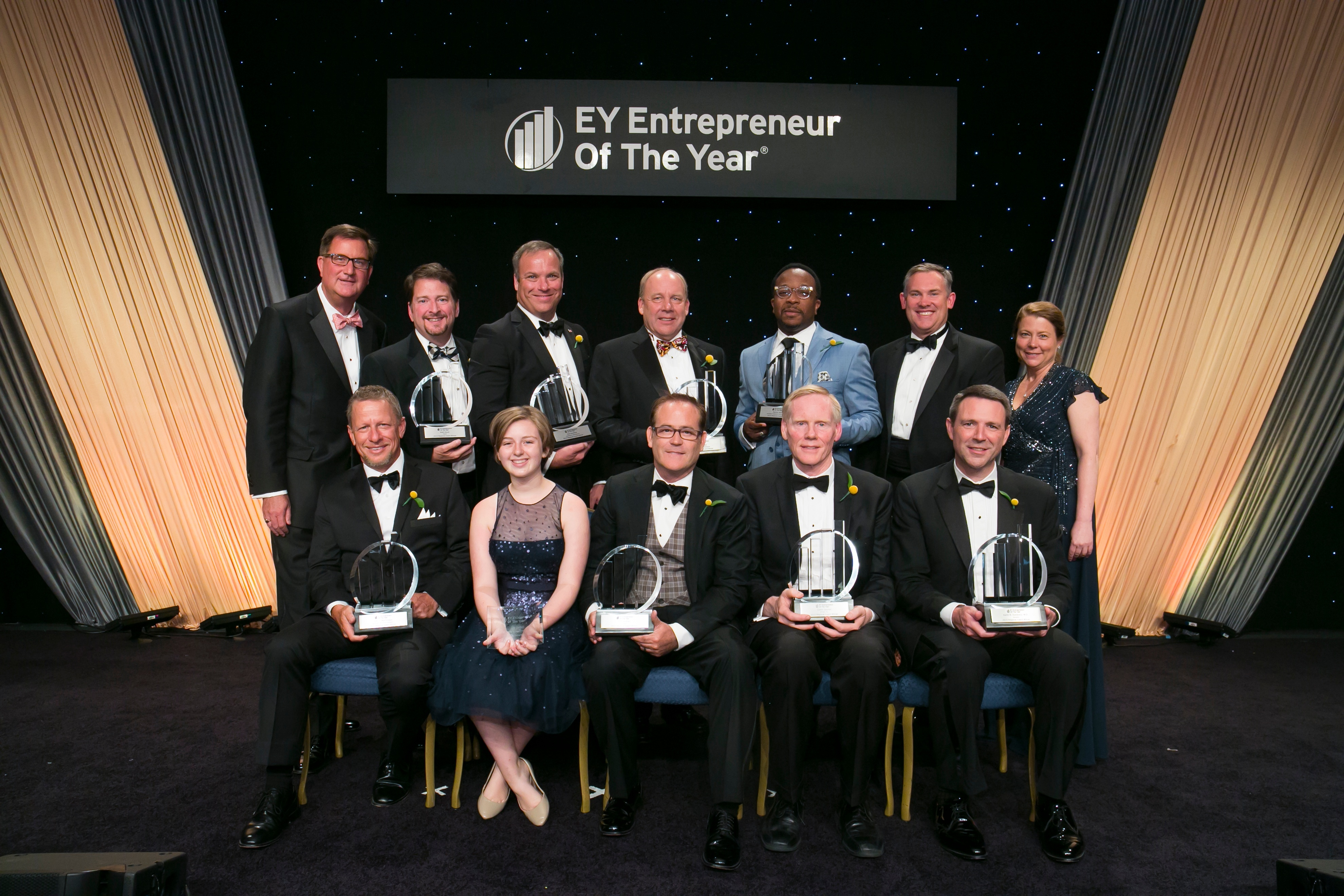 EY_Entrepreneur_Of_The_Year_2015_Maryland_Winners_Photo