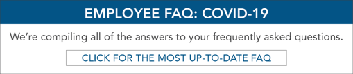 Employee_FAQ_COVID-19