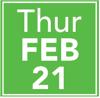 Feb 21 v3