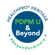 HH_c_PDPM-U&Beyond_Icon