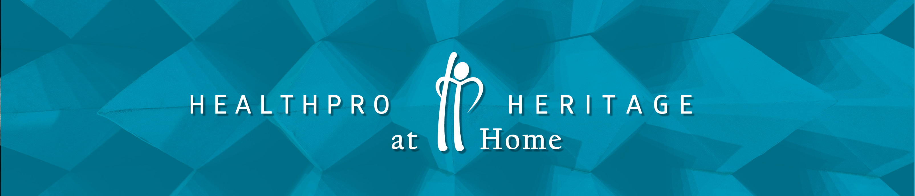 HealthPRO Heritage at Home