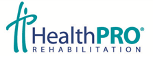 Long Term Care and Subacute rehabilitation