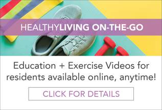 HealthyLiving_On-the-Go