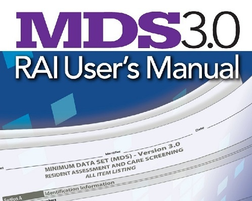 MDS_Rai_Manual_2013.jpg