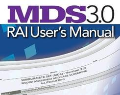 MDS_Rai_Manual_2013.jpg