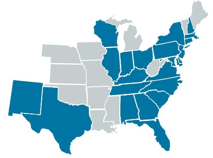 all_states_10-31.jpg