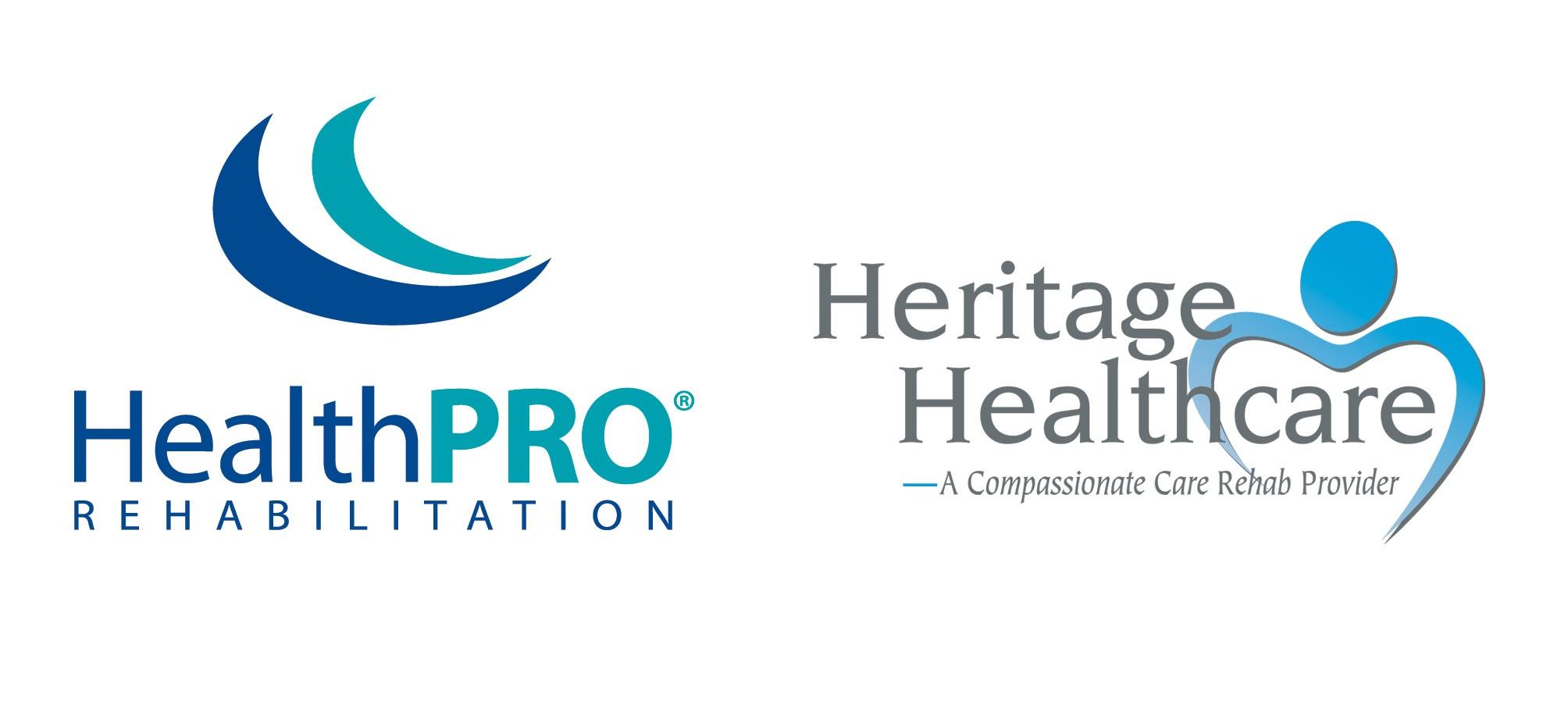 HP_HHI_Logos.jpg