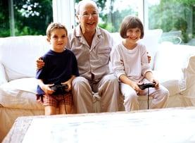 Grandparents_9-2013_B.jpg