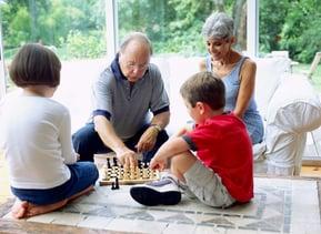 Grandparents_9-2013_D.jpg