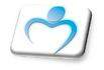 Slant_Heartman_2012.jpg