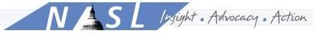 NASL_logo.jpg