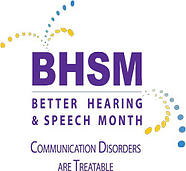 2014-BHSM-logo-horiz.jpg