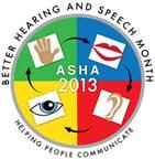 2013_BHSM_logo_1751.jpg