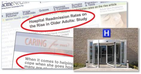 Hospital_Readmsiions_10-20102.jpg