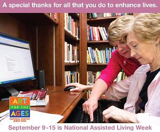 NatAssTLivWeek_2012_Image.jpg