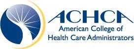ACHCAweb.jpg