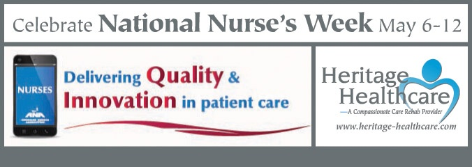 Natl_NursesWeek.jpg