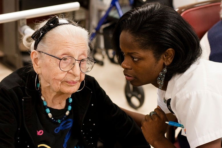 National_Nurses_Assistant_Week_Image.jpg