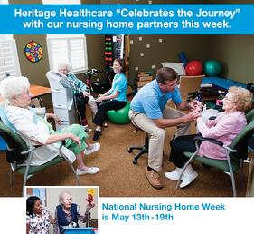 National_Nursing_Home_Week_May_13_2012.jpg