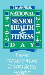 National_Senior_Health__Fitness_Day_2014.jpg