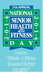 National_Senior_Health__Fitness_Day_2014.jpg