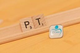 PT_I_Care.jpg