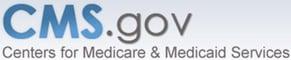 cms_gov_logo_2012.jpg