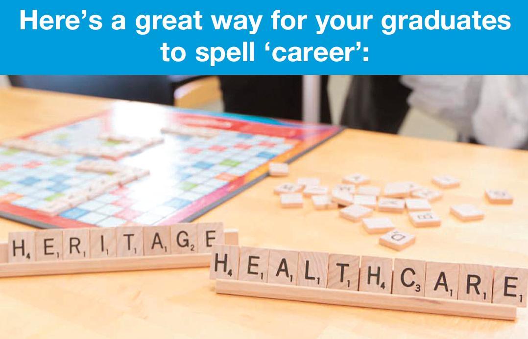 Careers_Sept_2012.jpg