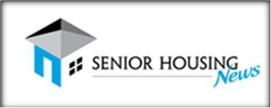 Senior_Housing_News.jpg