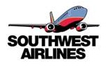 SW_Logo_2013.jpg