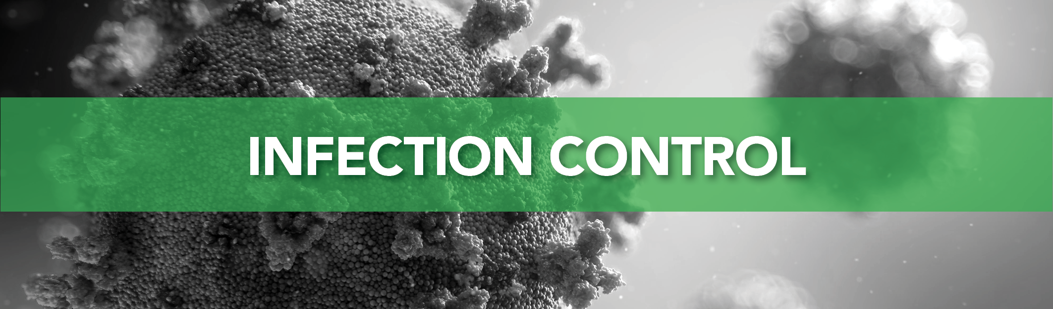 Infection Control Header_112320