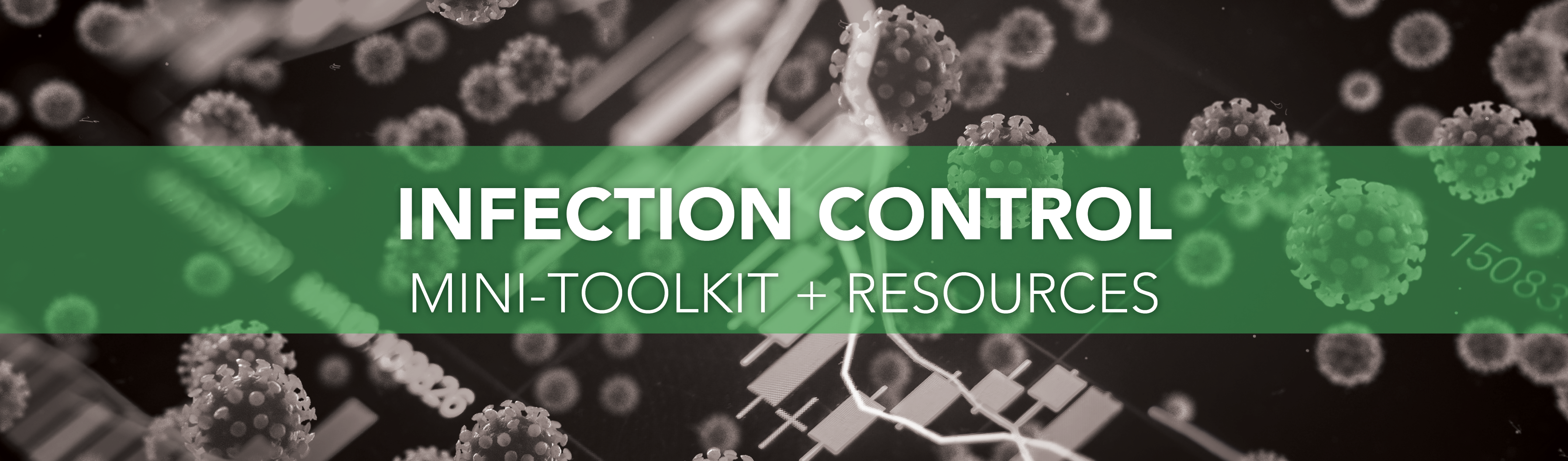 Infection Control Mini-Toolkit-2