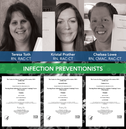 Infection Preventionists 050720-2